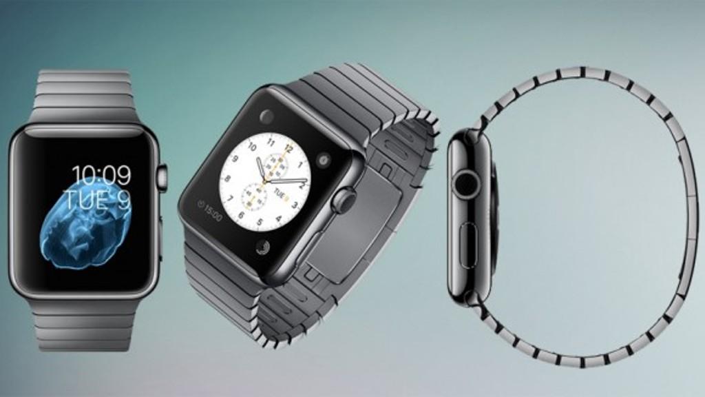 apple-watch-design-580-90