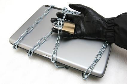 computer-hack