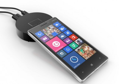 lumia_830_microsoft_screen_sharing_device
