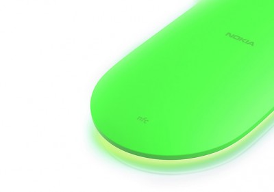 nokia-wireless-charger-2014-09-04-02