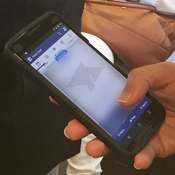 Google-Nexus-X-caught-in-the-wild1