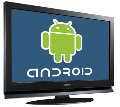 android_tv_launch
