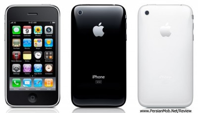 apple-iphone-3gs-02