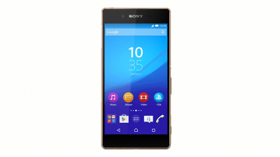 androidpit-xperia-z4-teaser