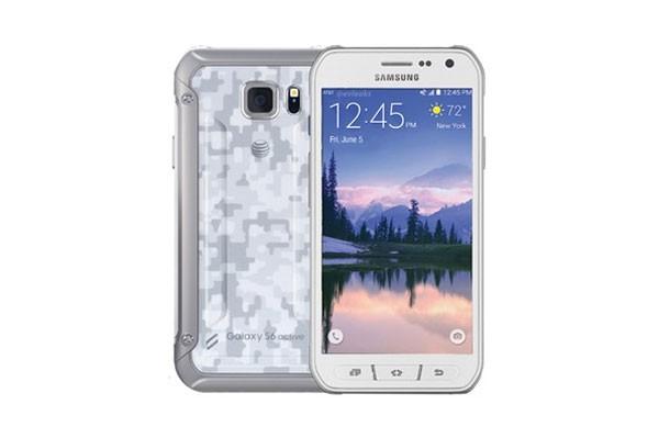 Bonus-1-Samsung-Galaxy-S6-Active-600x399