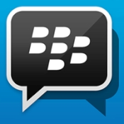Major-BBM-update-introduces-Private-Chats-Android-app-brings-Material-Design-refresh