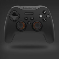 SteelSeries-Stratus-XL-is-an-Xbox-One-like-gaming-controller-for-your-Android-device