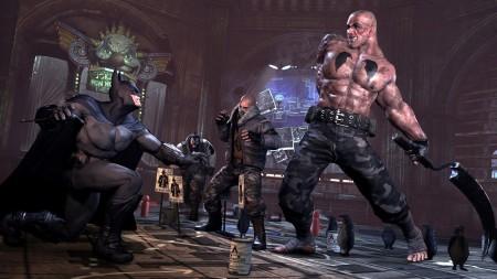 Batman-Arkham-City-one-armed-goon-has-CLAW-1