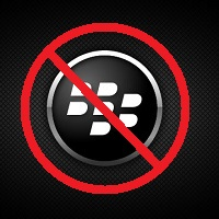 BlackBerry-Enterprise-Service-to-be-banned-in-Pakistan