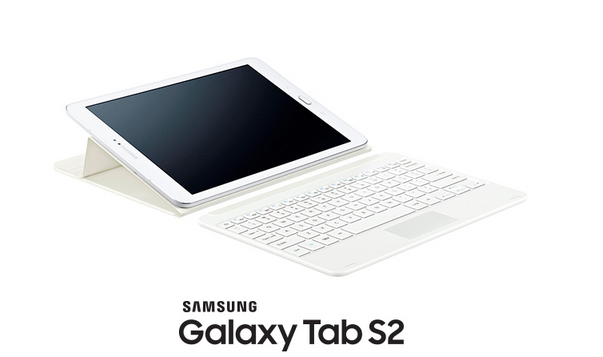 Galaxy-Tab-S2-9.7-with-the-optional-Keyboard-cover