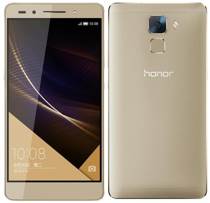 Huawei-Honor-72