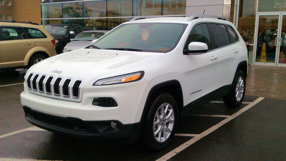 Jeep-Cherokee-970-80