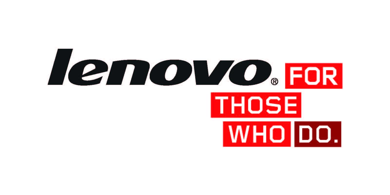 Lenovo-HD-Wallpaper