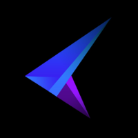 Microsoft-beta-testing-its-Arrow-Launcher-for-Android-download-the-APK-now
