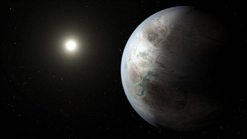 NASA_just_discovered_Earth_20-f652125c6fbd53574acf11b74b2d912a