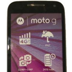 New-Motorola-Moto-G-2015-images-reveal-IPX7-certification-water-resistance