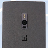 OnePlus-2-certified-by-TENAA-5.5-inch-QHD-screen-SD-810-4GB-of-RAM-check-out-the-pictures