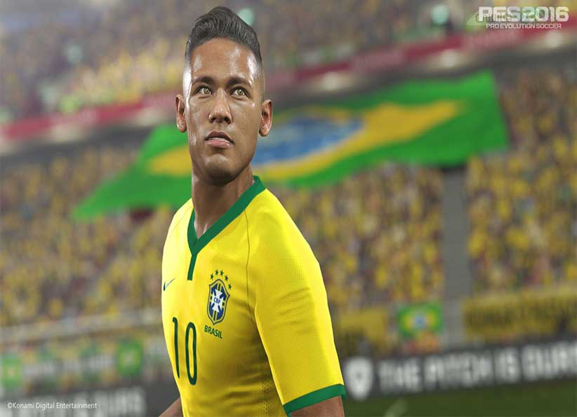 Pro.Evolution.Soccer.2016.4.www_.Download.ir_