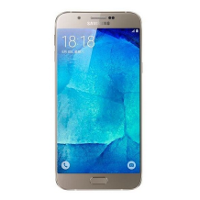 Samsung-Galaxy-A8-launches-in-South-Korea-on-July-24th