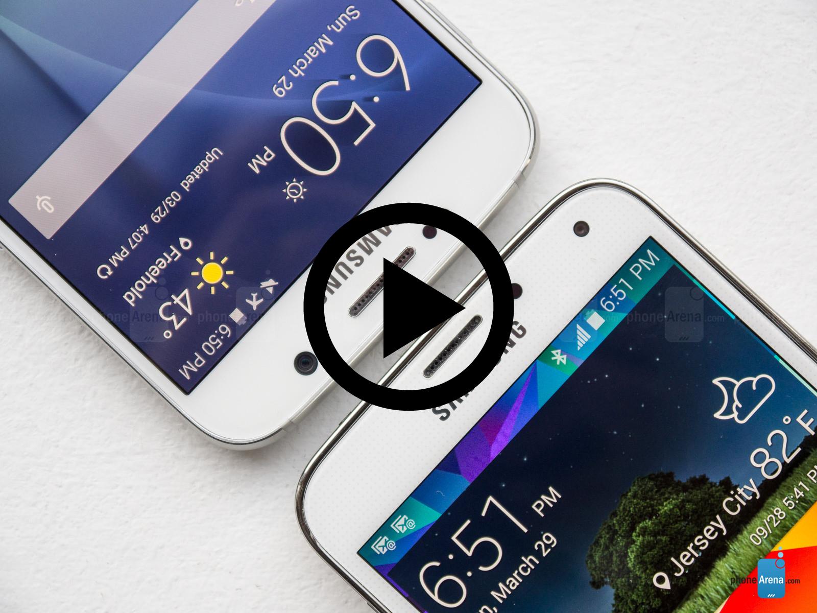 Samsung-Galaxy-S6-vs-Samsung-Galaxy-S5-008