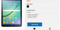 Samsung-Netherlands-starts-accepting-pre-orders-for-the-Wi-Fi-variants-of-the-Galaxy-Tab-S2-tablets (3)