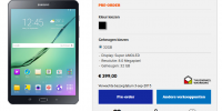 Samsung-Netherlands-starts-accepting-pre-orders-for-the-Wi-Fi-variants-of-the-Galaxy-Tab-S2-tablets (4)