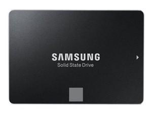 Samsung-SSD-300x225