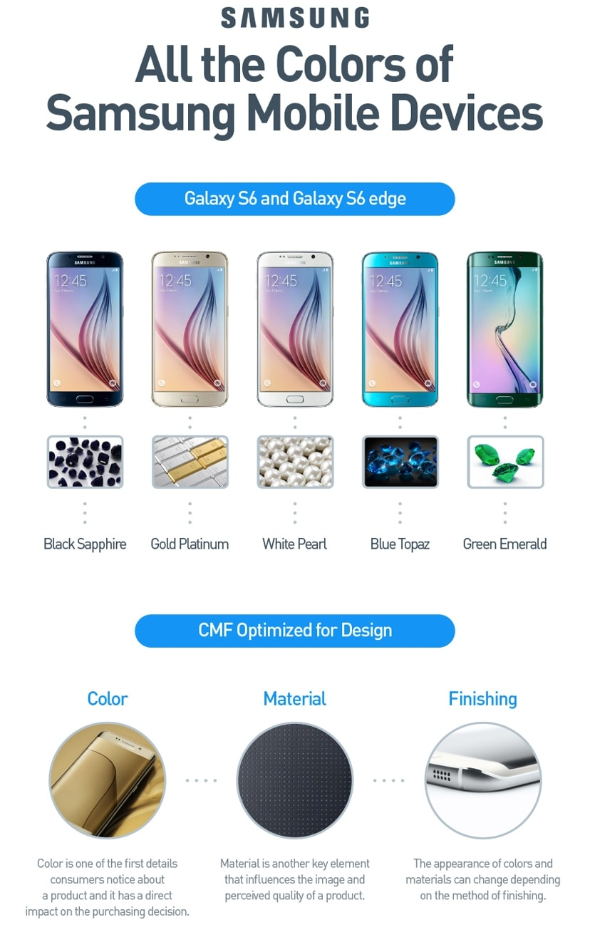 Samsung-infographic-colors-01