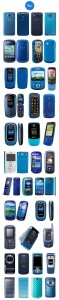 Samsung-infographic-colors-07