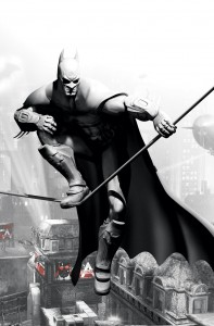 batman-arkham-city-1-variant
