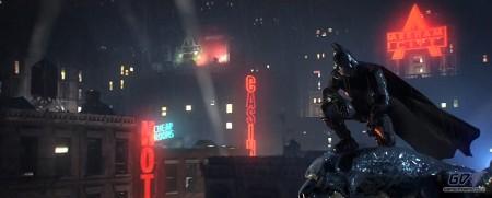 batman-arkham-city-10