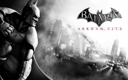 batman_arkham_city_012