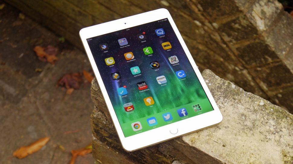 iPad Mini 3 review (3)-970-80