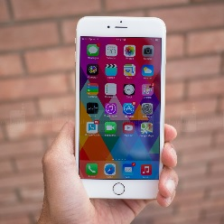 iPhone-6s-release-and-keynote-event-dates-revealed