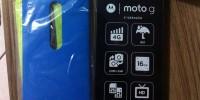moto-g-3rd-gen-box-leak