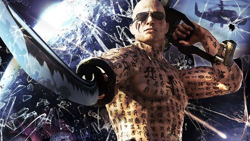 nintendo-published-devils-third-is-coming-to-pc-143746650827