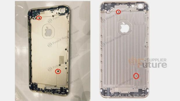 xxl_iPhone6Splus