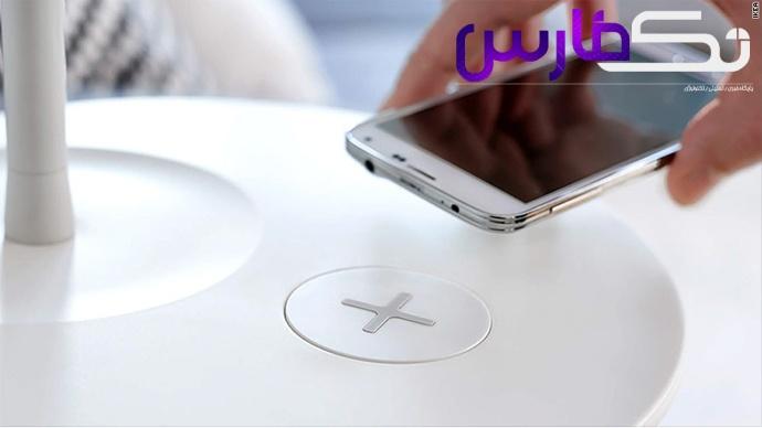 xxl_idea-wireless-charging-furniture1.si_-970-80