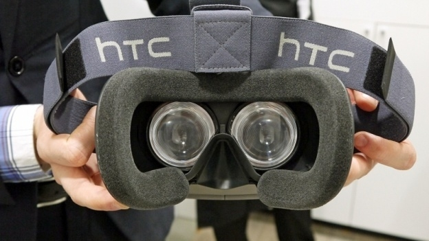 xxl_xl_xl_HTC-Vive-review-(6)-970-80