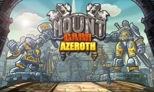 1_mount_garr_azeroth