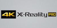 4K-X-Reailty-Pro-200x99
