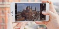 5-Ways-To-Fix-IPhone-66-Plus-Camera-Black-Image-Issue