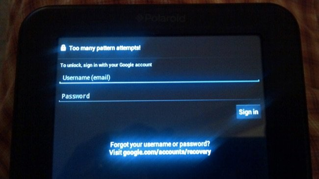 650x365xandroid-bypass-patern.jpg.pagespeed.ic.yhBHyPoByl