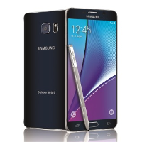 AT-T-is-already-shipping-the-Samsung-Galaxy-Note5-to-some-lucky-buyers