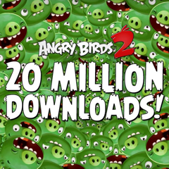 Angry-Birds-2-passes-20-million-downloads-in-one-week.jpg