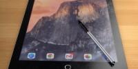 Apple-iPad-Air-Pro-3D-renders (1)