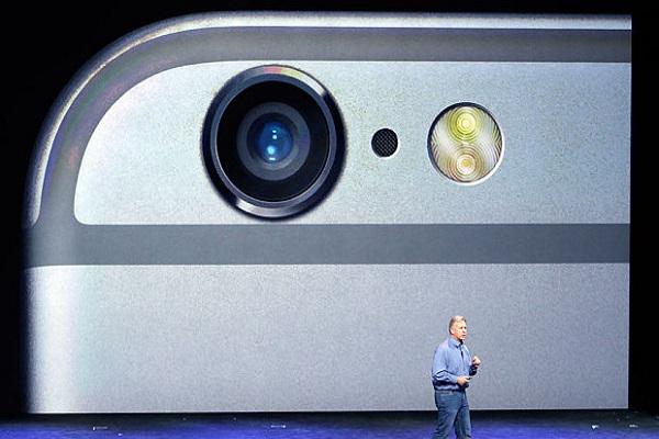 Apple-iPhone-6S-Camera-4k-Video