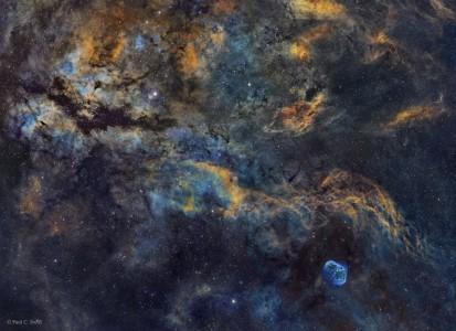 CygnusCrescent_Swift_960
