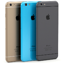 Evleaks-smaller-iPhone-6c-may-be-announced-together-with-the-6s-and-6s-Plus