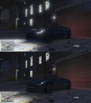 GTA-5-graphic-comparison-2